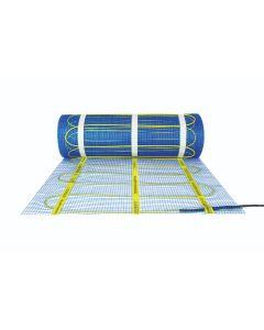 Flexithermo Standard 150 W - Heizmatte
