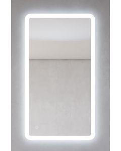 Guest 100 LED-Spiegel