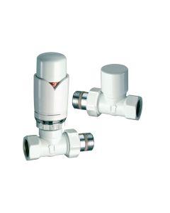 Design-Armaturen Set VD-10