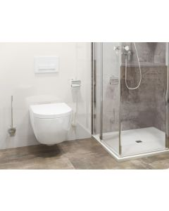 MareSol Soft Close 54 cm WC-Set