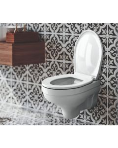 Score EcoStar WC-Set