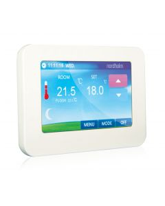 FlexiTouch Thermostat