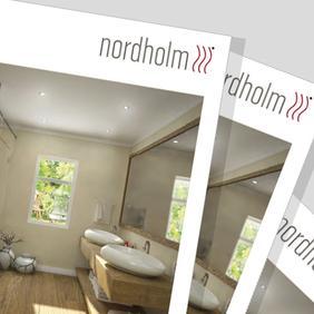 Die Neue Nordholm Preisliste ist jetzt verfügbar