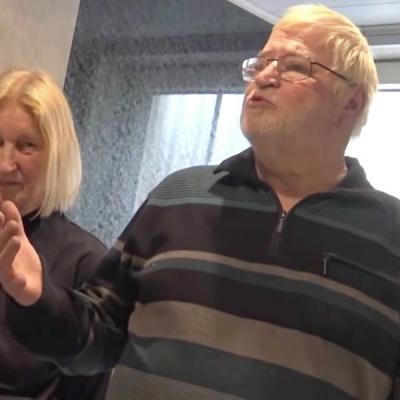 SplashBoard Wandpaneele: Ein Erfahrungsbericht von Familie N. aus Herzberg