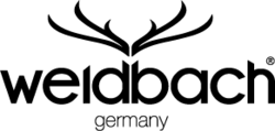 Weidbach